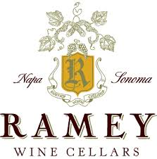 Ramey Wine Cellars Logo. Harrisburg's best wine list at 1700 Degrees Steakhouse.
