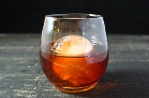 2017-restaurants-spring-beverage0787